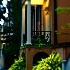 © Karol Grace PhotoID# 9651043: Savannah Porch