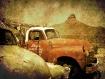 Arizona Dust