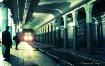 Underground Subwa...