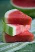 Watermelon Slice ...