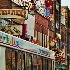 © Karol Grace PhotoID# 10397794: Nashville Squared