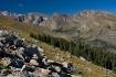 Rocky Rockies