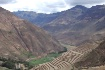 sacred valley of ...