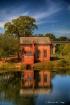 Augusta Canal Hou...