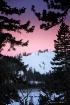 Tahoe Dawn