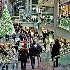 © Gerda Grice PhotoID # 11408288: Boxing Day Madness in the Mall