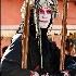 2Full Framed Mime - ID: 11493514 © Kathleen K. Parker