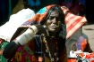 Tribal Woman Goa ...