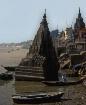 Low Tide Ganges V...