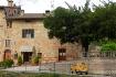 Montepulciano, It...