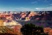 Grand Canyon Colo...