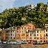© Gerda Grice PhotoID # 13423091: Portofino, Italy