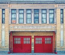 Engine Company No. 17