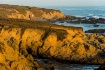 Seaside Bluffs at...