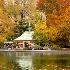 2central park boat pond - ID: 15048564 © John S. Fleming