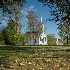 202052 20150511 1784 meeting house web-5 - ID: 15061862 © John S. Fleming