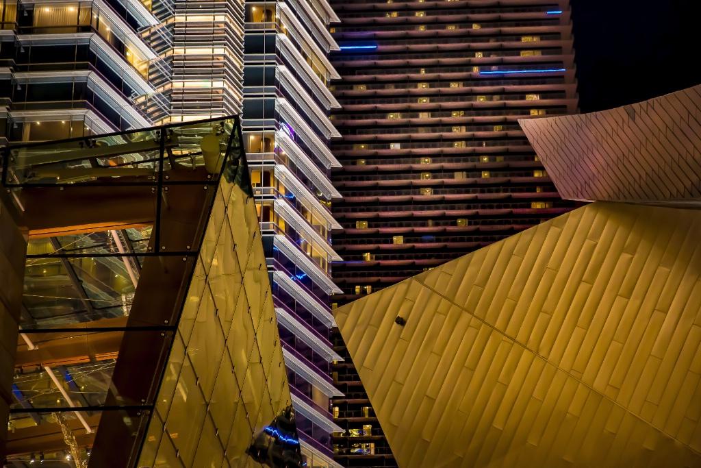 Vegas  - ID: 15137163 © Anne Hickey