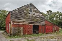 Barn No. 1