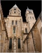 Towers of Cluny A...