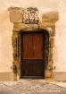 Side Door to St. ...