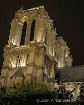 Notre Dame at Nig...