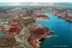 Lake Powell from ...