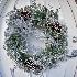© Ralph Enstad PhotoID# 15288906: 183.7020.wreath.121115