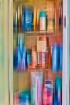 Medicine Cabinet....
