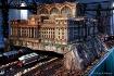 """""""Penn Station..."""