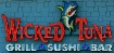 """Wicked Tuna&..."