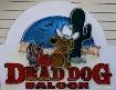 """Dead Dog Sal..."