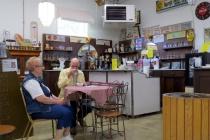 Harry's Sweet Shop