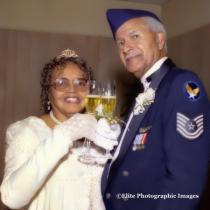 50th Wedding Vows