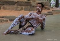 Aboriginie Son