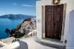 Greek Island - Oi...