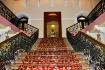 The Grand Stairwa...