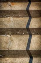 Stair Zigs