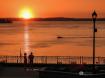 Lake Mendota Suns...
