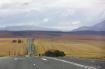 The long road ahe...