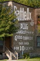 BattleAx Tobacco