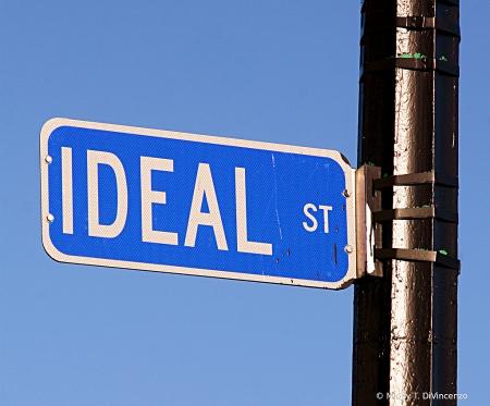 Ideal Street