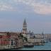 Venice - ID: 15729793 © Melvin Ness