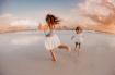 Dance Like No One...