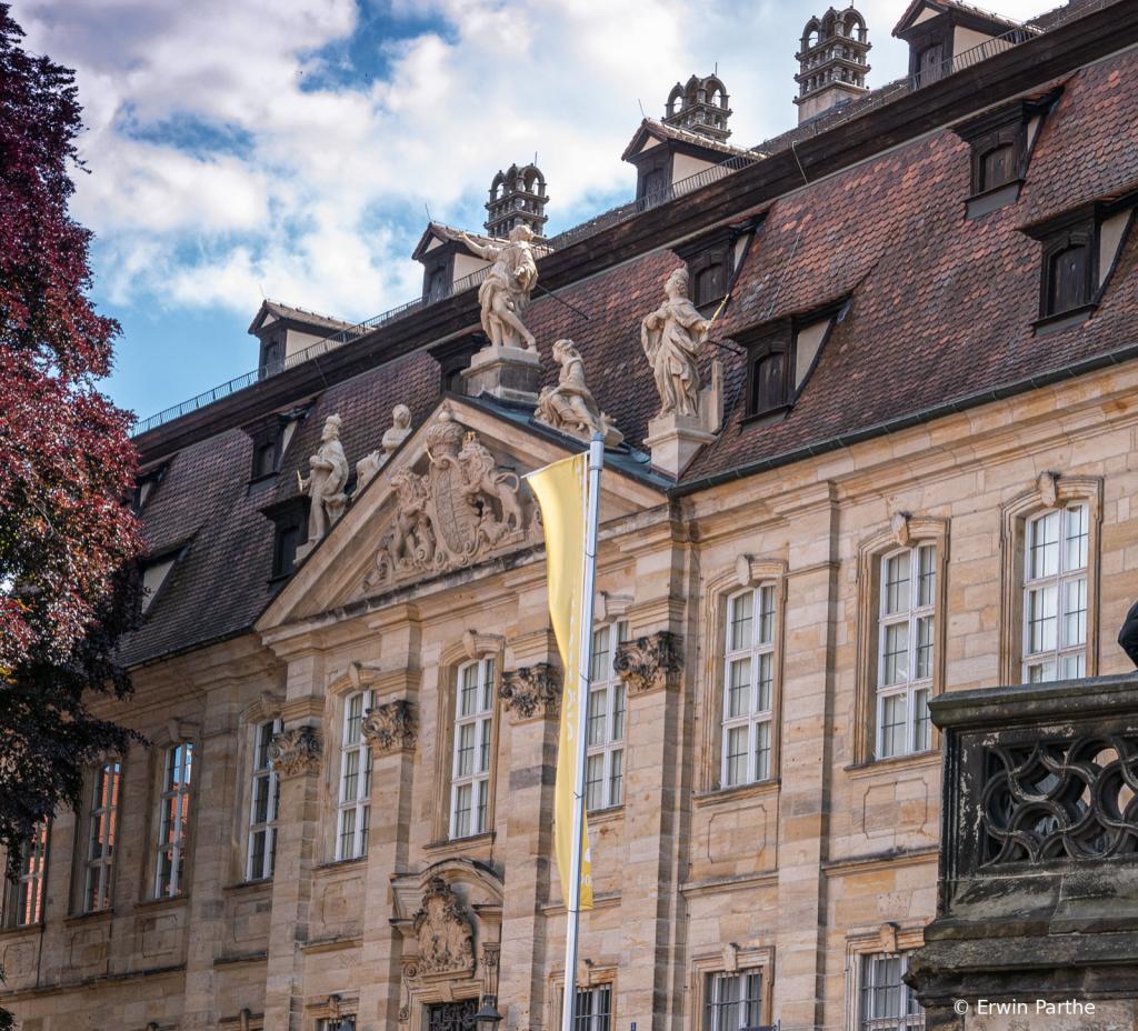 Bamberg2019_115 - ID: 15732024 © Erwin Parthe