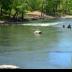 Kayak Park, Siloam Springs, AR - ID: 15732514 © Rita Jane Smith
