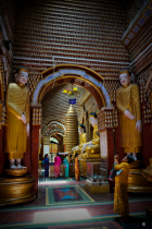 Monyinn Thanboddhay Paya,