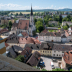 © Erwin Parthe PhotoID# 15732996: City's views from The Abby