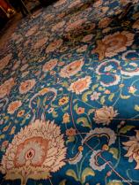 exqusite carpeting