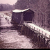 © george w. sharpton PhotoID# 15735840: Long Cane Creek Covered Bridge