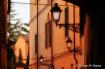 Street Lamps of P...